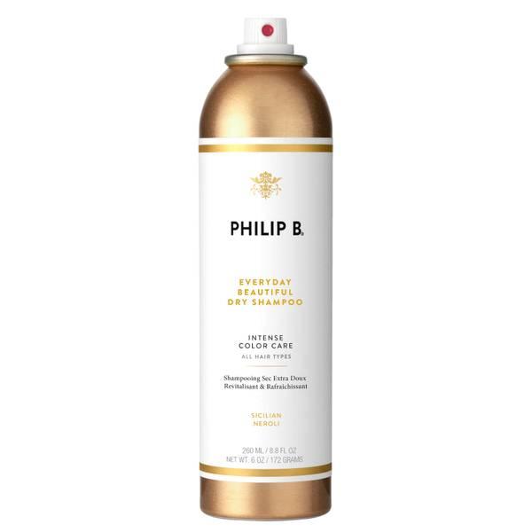Philip B Everyday Beautiful Dry Shampoo 8 oz