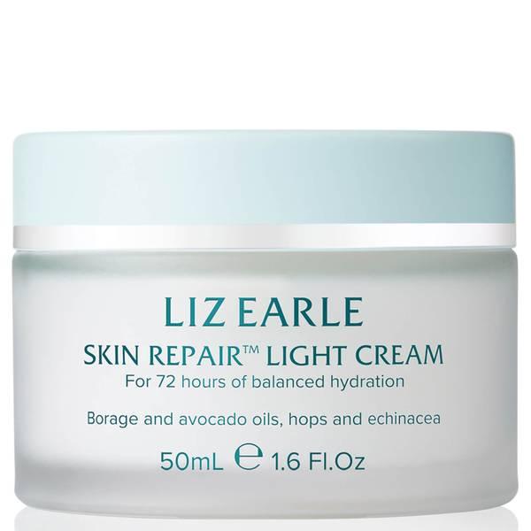 Liz Earle Skin Repair Light