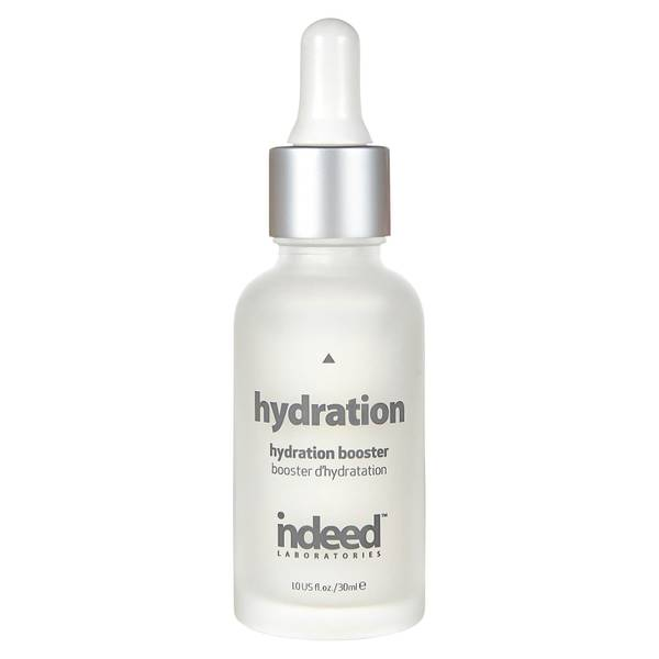 Indeed Labs Hydration Booster 30ml