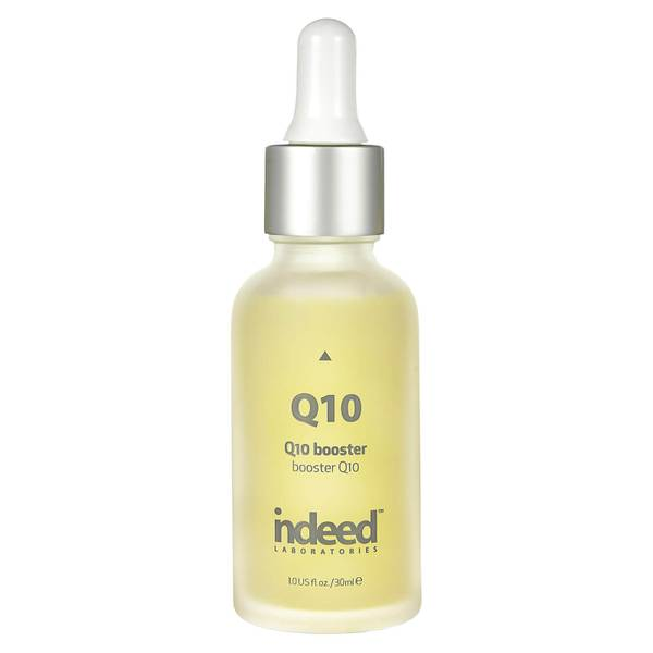 Indeed Labs Q10 Booster 30ml