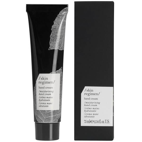 Skin Regimen Hand Cream75ml