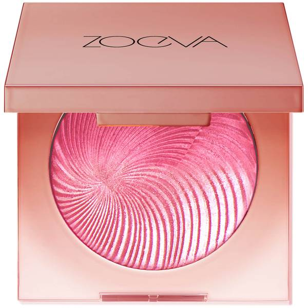 ZOEVA Visionary Light Multiuse Face Powder - Supreme 8g