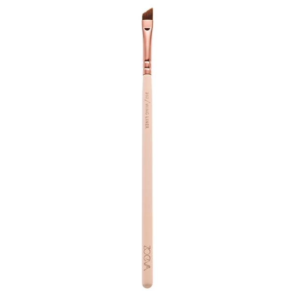 ZOEVA 317 Wing Liner Rose Golden Vol. 2