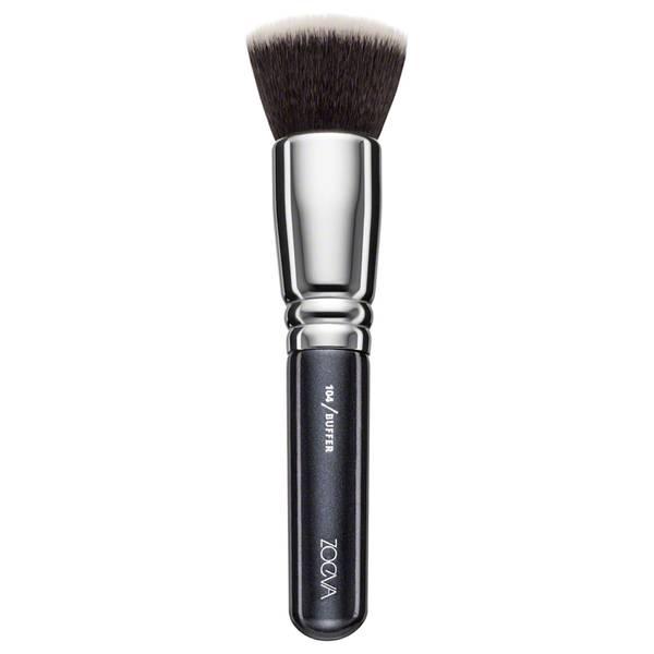ZOEVA 104 Buffer Brush