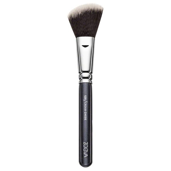 ZOEVA 128 Cream Cheek Brush