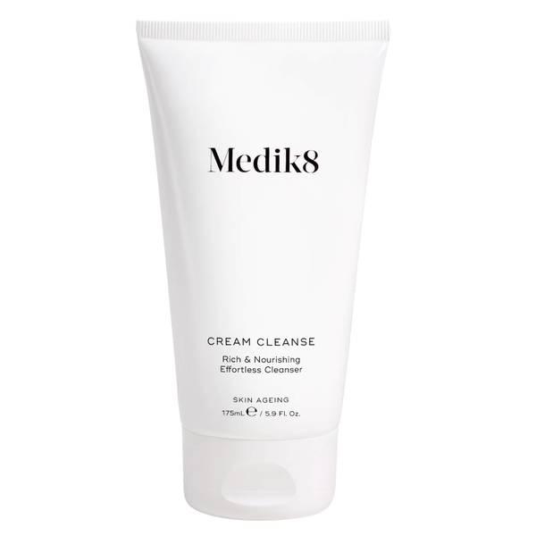Medik8 Cream Cleanser 175ml