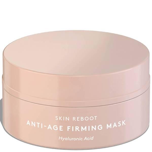 Löwengrip Skin Reboot Anti-Age Firming Mask 50ml