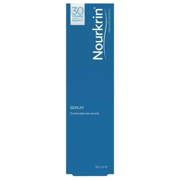 Nourkrin Serum for Hair Growth 30ml