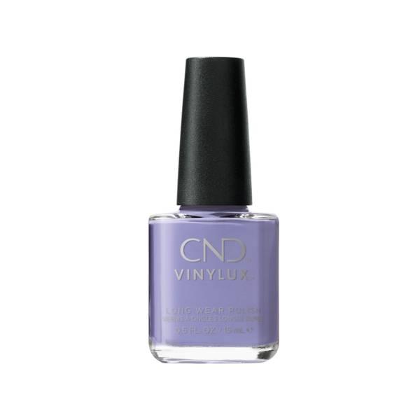 CND Vinylux Get Nauti 15ml - Limited Edition