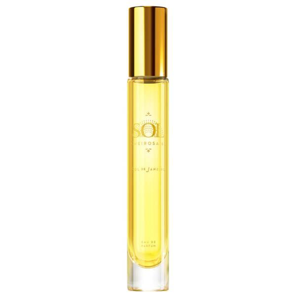 Sol de Janeiro Cheirosa ' 62 Eau de Parfum 8ml