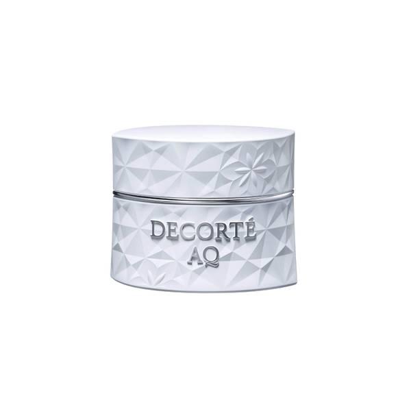Decorté AQ Absolute Brightening Cream