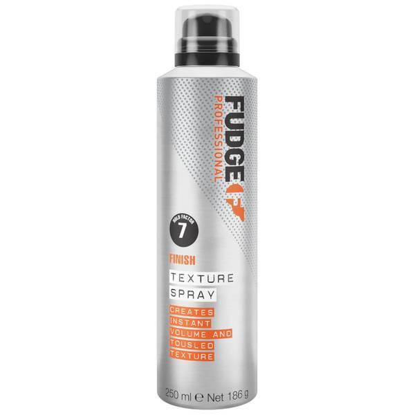 Fudge Professional Styling Texture Spray 250ml
