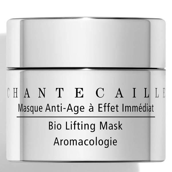 Chantecaille Bio Lifting Mask 15ml