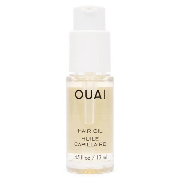 OUAI Hair Oil Travel Size 13ml