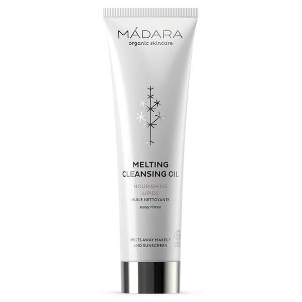 MADARA Melting Cleansing Oil 100ml