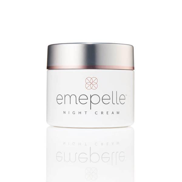 Biopelle Emepelle Night Cream 1.7 oz