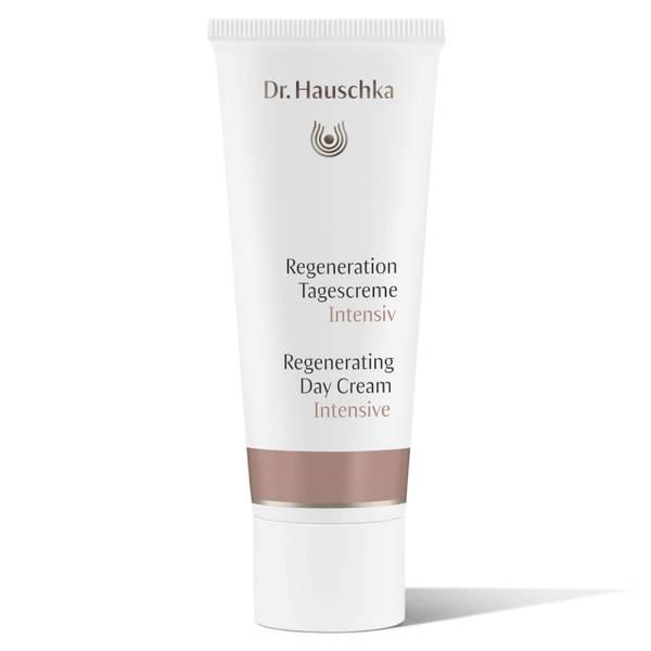 Dr. Hauschka Regenerating Intensive Day Cream 40ml