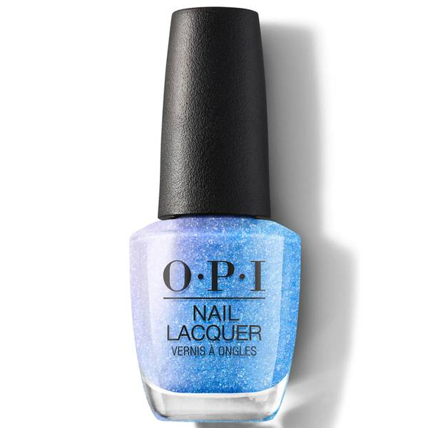 OPI Hidden Prism Limited Edition Nail Polish, Pigment of My Imagination 15ml