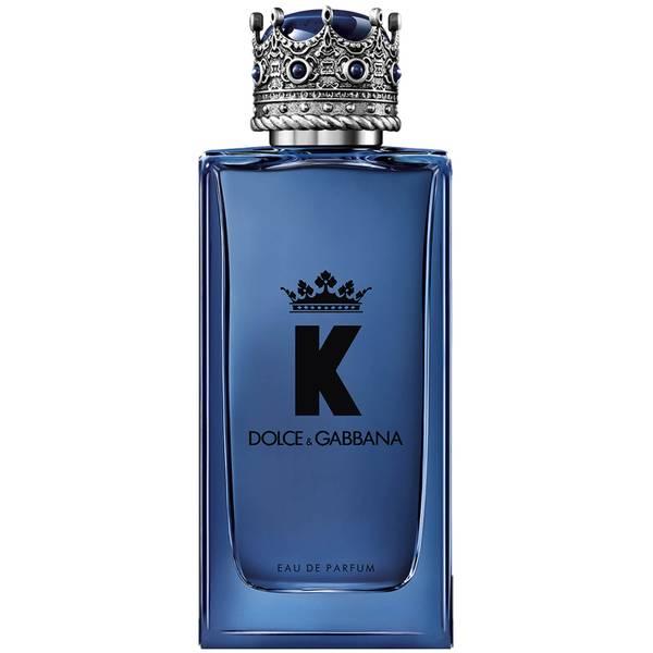 K by Dolce&Gabbana Eau de Parfum (Various Sizes)
