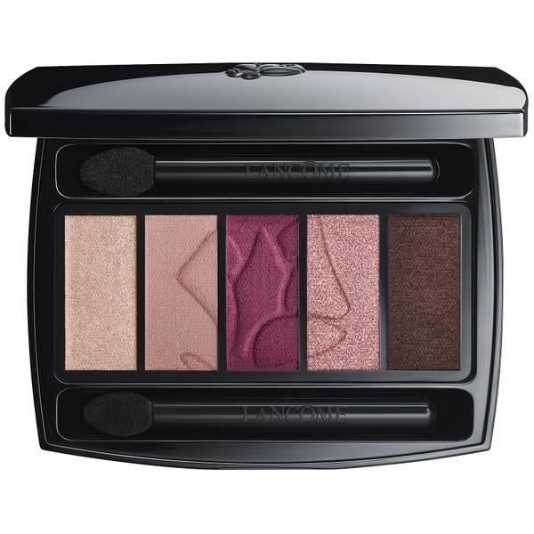 Lancome Hypnôse Drama Eyeshadow Palette - 12 Rose Fusion 4.3g