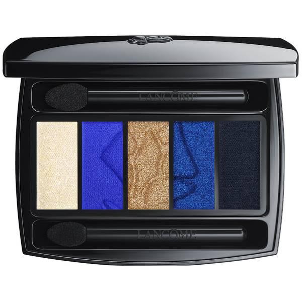 Lancome Hypnôse Drama Eyeshadow Palette - 15 Bleu Hypnôtique 4.3g