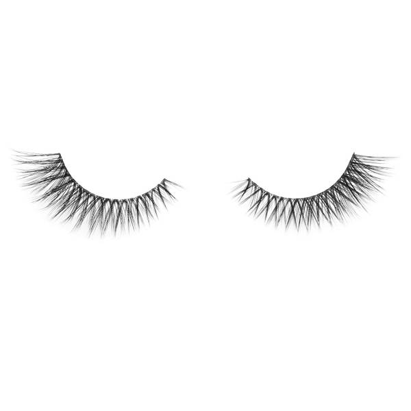 The Quick Flick Quick Lash False Lashes – To the Point