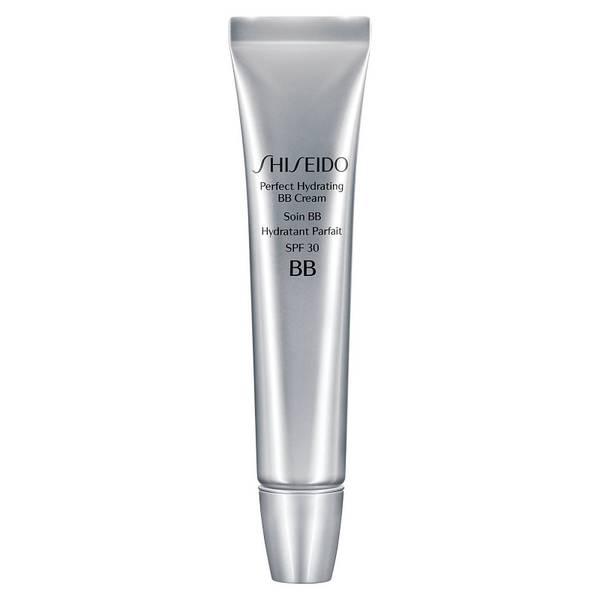 Shiseido Perfect Hydrating BB Cream SPF30 - Light 30ml