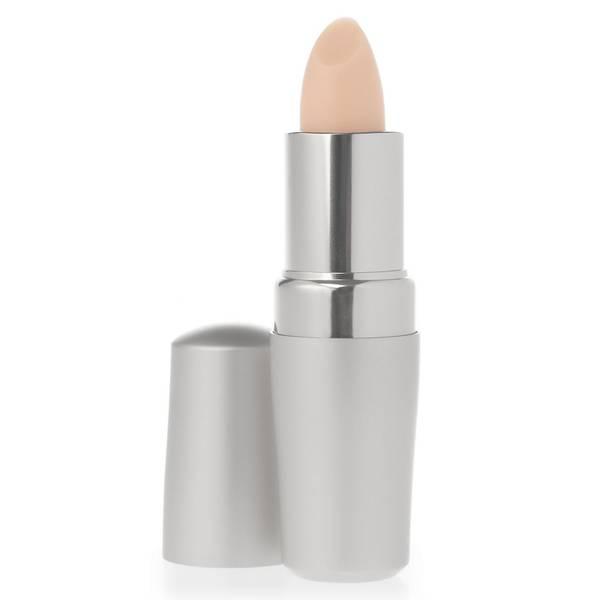 Shiseido Protective Lip Conditioner 4g
