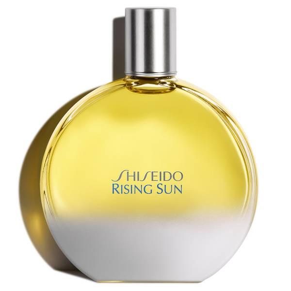 Shiseido Rising Sun Eau De Toilette-100ml
