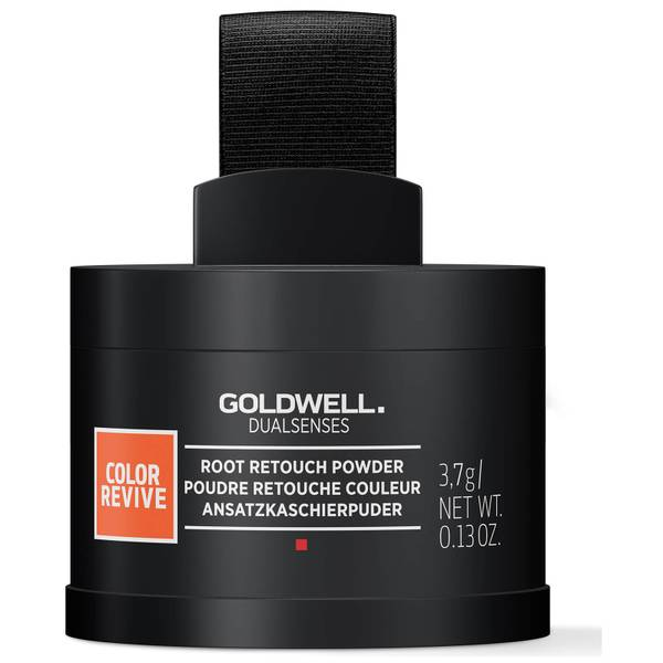 Goldwell Dualsenses Color Revive Root Touch Up Copper Red 3.7g
