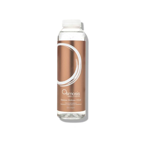 Osmosis Beauty Immune Defense Elixir 460 ml.