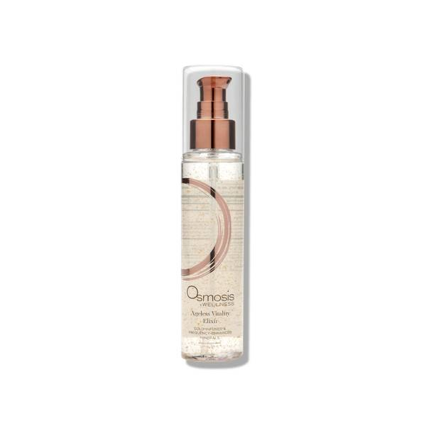 Osmosis Beauty Ageless Vitality Elixir 125 ml.