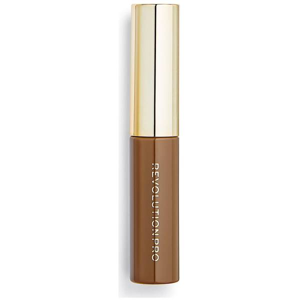 Revolution Pro Brow Volume and Sculpt Gel 6ml (Various Shades)