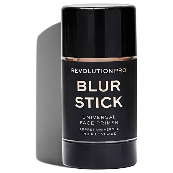 Revolution Pro Blur Stick 30g