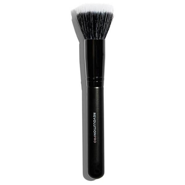 Revolution Pro Stippling Brush