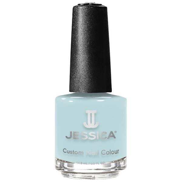 Jessica Custom Colour Indie Fest - Headliner