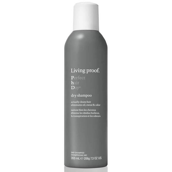 Living Proof Perfect Hair Day Dry Shampoo Jumbo 355ml
