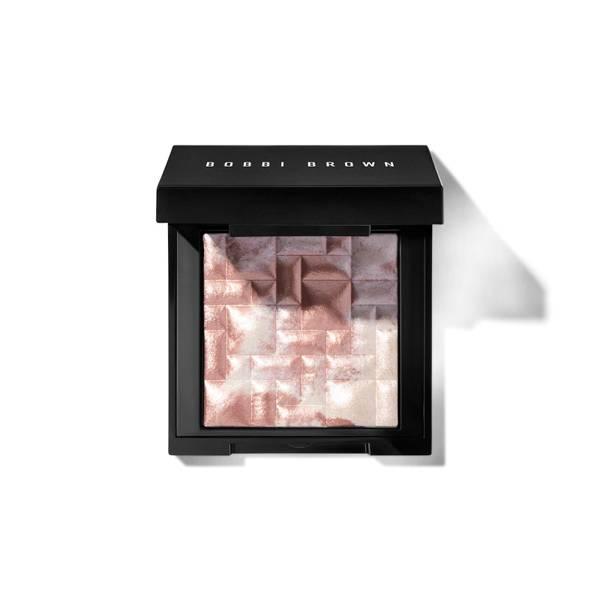 Bobbi Brown Mini Highlighting Powder 4g