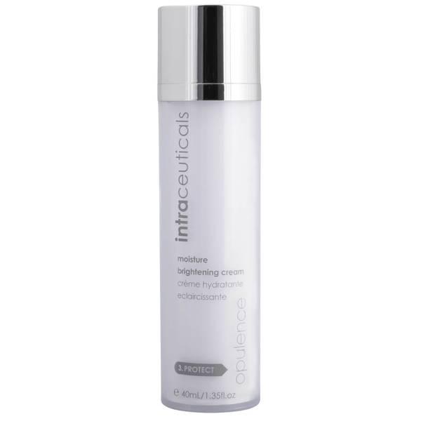 Intraceuticals Opulence Moisture Brightening Cream 1.35 fl.oz