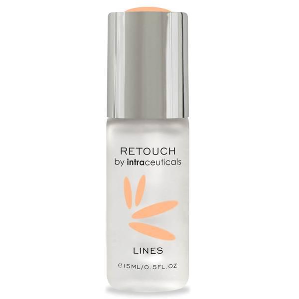 Intraceuticals Retouch Lines 0.5 fl.oz