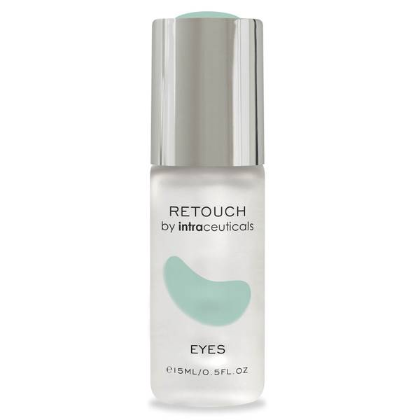 Intraceuticals Retouch Eyes 0.5 fl.oz