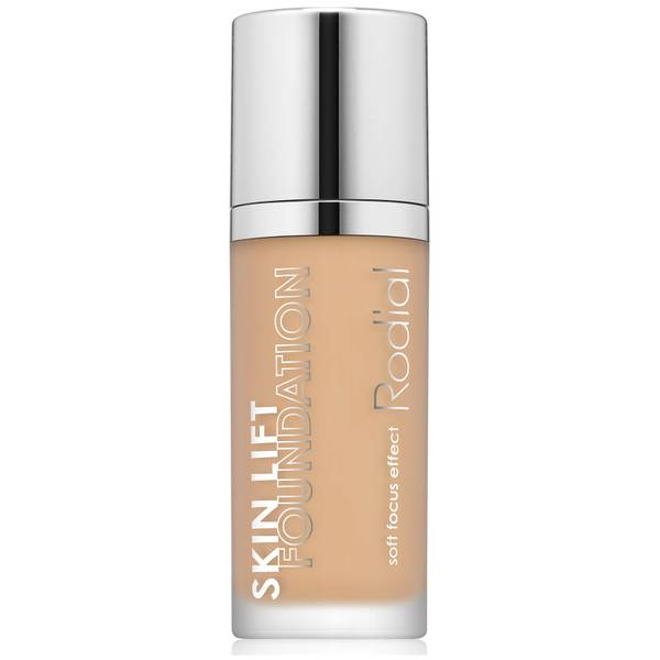 Rodial Skin Lift Foundation 25ml (Various Shades)