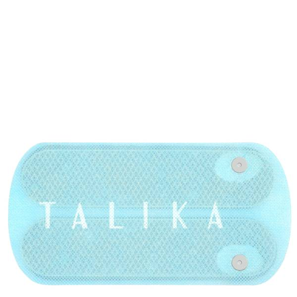 Talika Legs Tonic Patch 6g