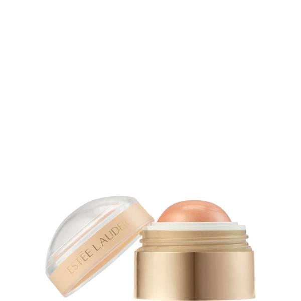 Estée Lauder Pure Color Love Cooling Highlighter - Gold Beam 5g