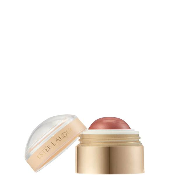 Estée Lauder Pure Color Love Cooling Highlighter - Bronze Beam 5g