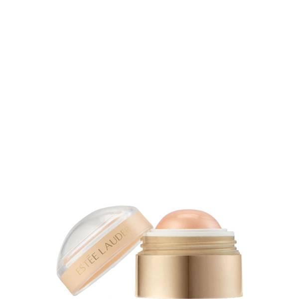 Estée Lauder Pure Color Love Cooling Highlighter - Sultry Shine 5g