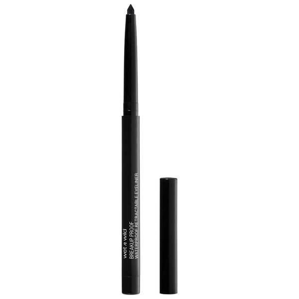 wet n wild Megalast Retractable Eyeliner 10g (Various Shades)