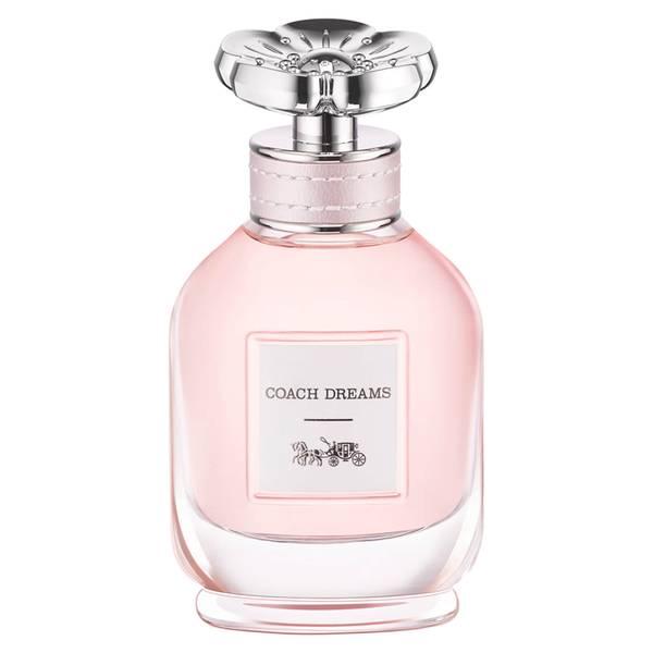 Coach Women's Dreams Eau de Parfum 40ml