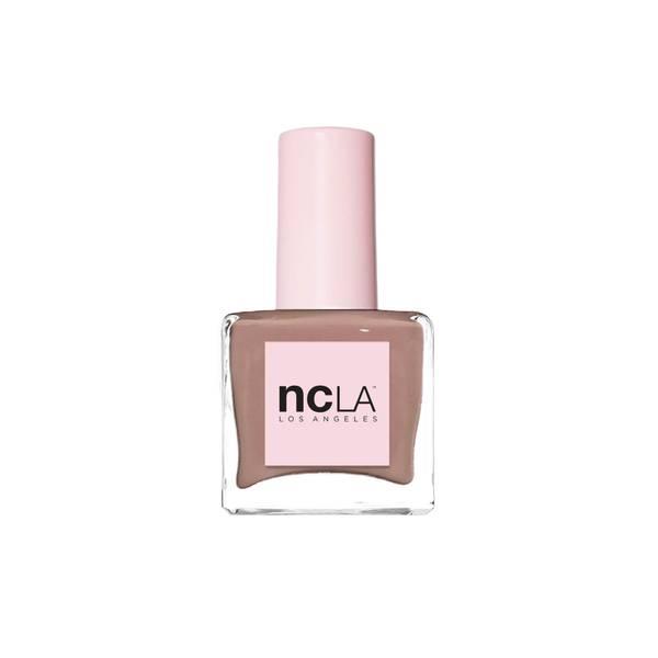NCLA Beauty Nail Lacquer 13.3ml (Various Shades)