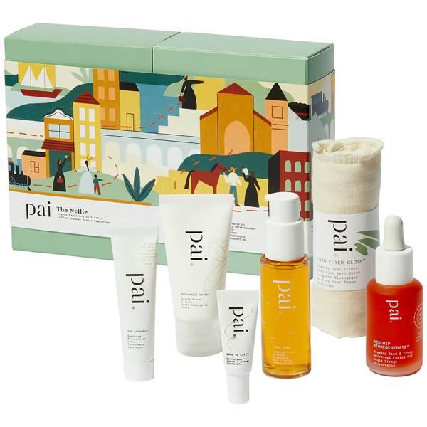 Pai Skincare The Nellie Set